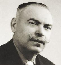 José Matos Gonçalves